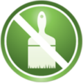 Icon to show garden room requires no painting