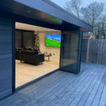 Garden Room Man Cave Copy