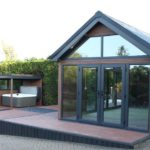 Low Maintenance Garden Buildings